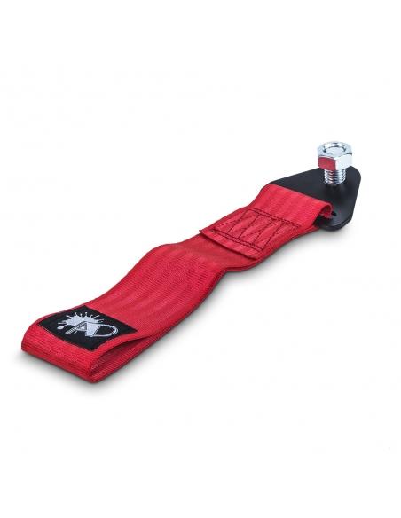 Edelstahl Cuttermesser Deli SK5 mit 9mm 30° Klinge - Folierer- Grafikmesser / Folienmesser / Car wrapping knife