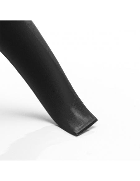 Mikrorakel in den Stufen Soft, Medium und Hard